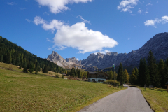 Val San Nicolò