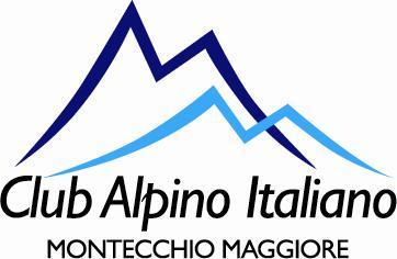 CAI Montecchio Maggiore (VI)