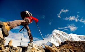 trekking-montagna